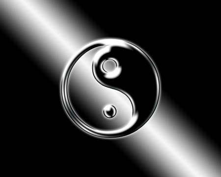 Charla sobre o I Ching