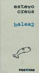 Estevo Creus :  balea2